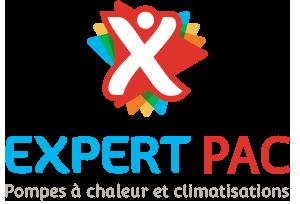 Expert Pac
